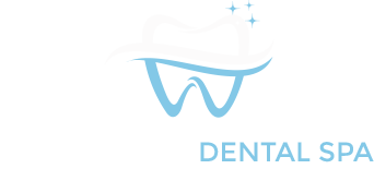 healdsburg-dental-spa-logo