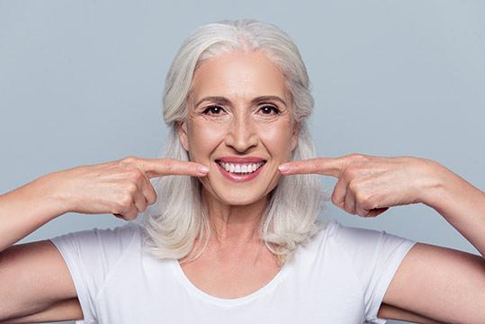 Healdsburg Dental Spa and FASTBRACES® Smile Makeover
