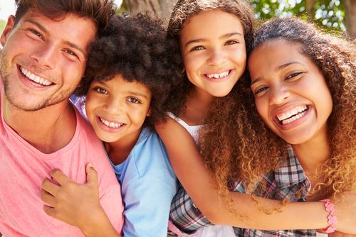 Get Affordable Dental Treatment in Healdsburg