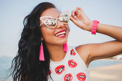 5 Reasons Patients Love KöR Teeth Whitening